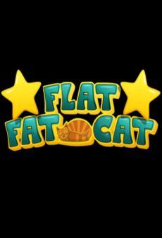 Get Free FlatFatCat