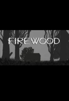 Get Free Firewood