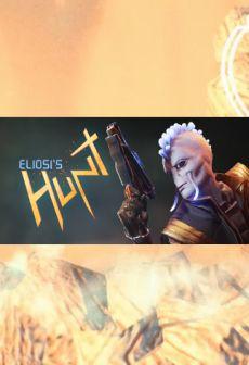Get Free Eliosi's Hunt