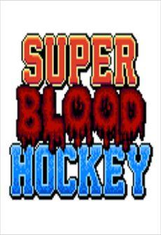 Get Free Super Blood Hockey