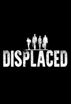 Get Free Displaced