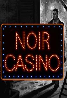 Get Free Casino Noir