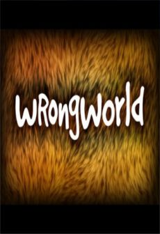 Get Free Wrongworld