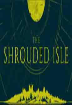 Get Free The Shrouded Isle