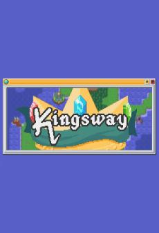 Get Free Kingsway