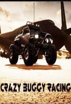 Get Free Crazy Buggy Racing