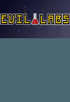 Get Free Evil Labs