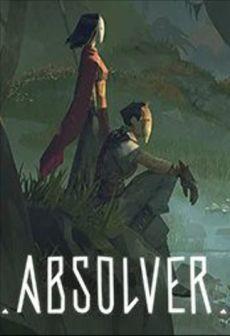 Get Free Absolver