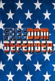 Get Free Freedom Defender
