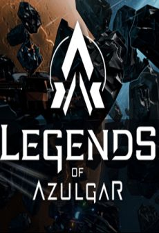 Get Free Azulgar Star Commanders