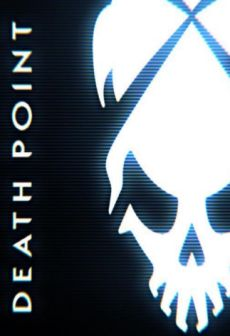 Get Free Death Point