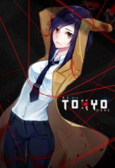 Get Free Tokyo Dark