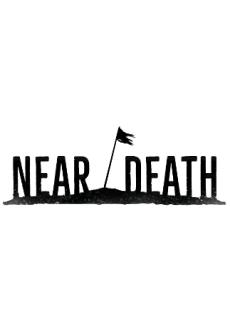 Get Free Near Death