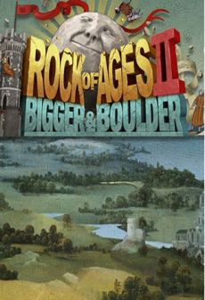 Get Free Rock of ages 2