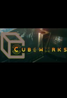 Get Free CubeWorks