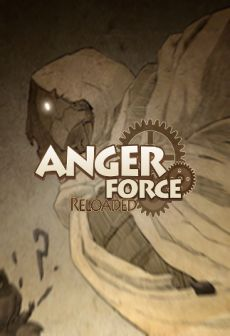 Get Free AngerForce: Reloaded