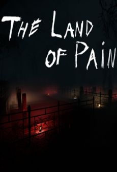 Get Free The Land of Pain