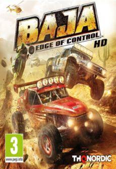 Get Free BAJA: Edge of Control HD