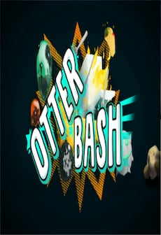Get Free OtterBash PC