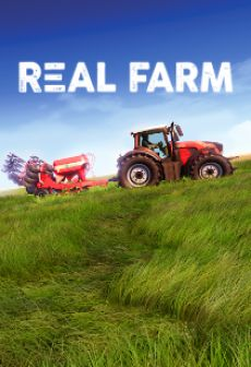 Get Free Real Farm