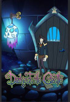 Get Free Darkestville Castle