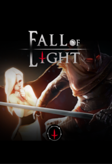 Get Free Fall of Light Steam Key PC