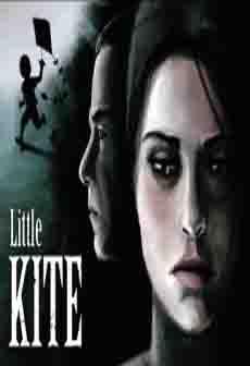 Get Free Little Kite