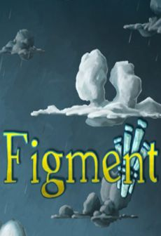 Get Free Figment