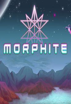 Get Free Morphite