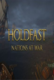 Get Free Holdfast: Nations At War
