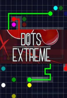 Get Free Dots eXtreme