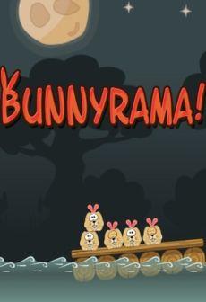 Get Free Bunnyrama Steam PC Key