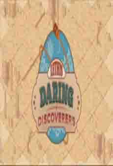 Get Free Lethis - Daring Discoverers