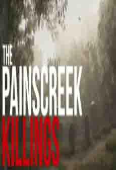 Get Free The Painscreek Killings