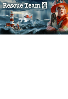 Get Free Rescue Team 4