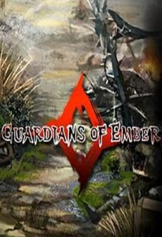 Get Free Guardians of Ember