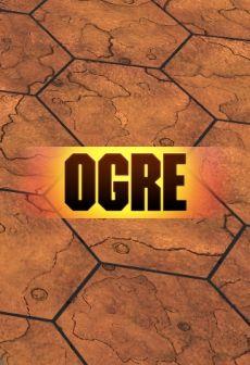 Get Free Ogre Steam Key