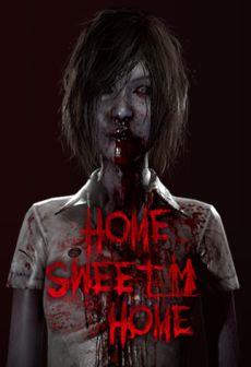 Get Free Home Sweet Home