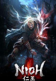 Get Free Nioh: Complete Edition