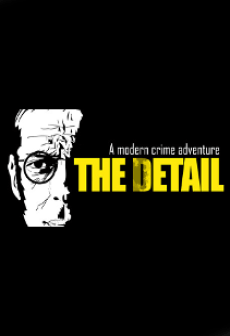Get Free The Detail Season One