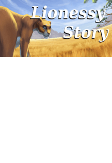 Get Free Lionessy Story