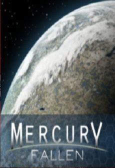 Get Free Mercury Fallen