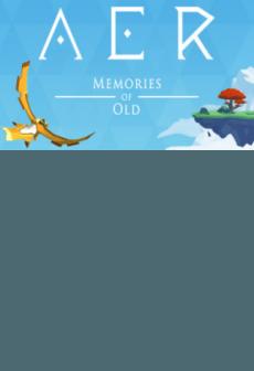 Get Free AER - Memories of Old