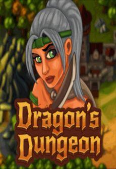 Get Free Dragon's Dungeon: Awakening