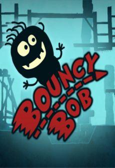 Get Free Bouncy Bob