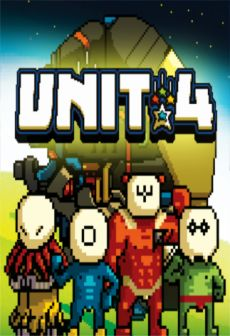 Get Free Unit 4