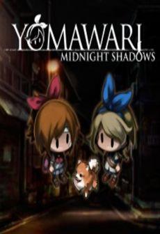 Get Free Yomawari: Midnight Shadows