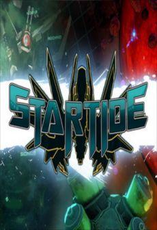 Get Free Startide