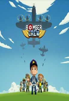 Get Free Bomber Crew Day One Edition