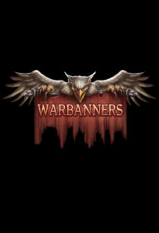 Get Free Warbanners